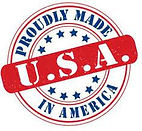 Made in the USA.jpg