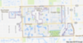 locksmith cooper city fl, locks and keys in cooper city fl map