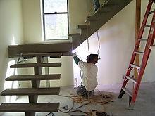 Welding Stairs.jpg