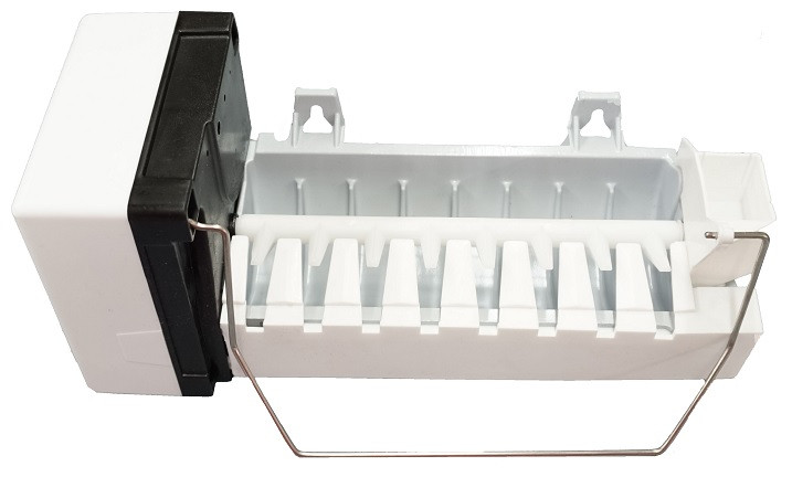 Ice Maker Repair | Local Company | Appliance Repair Broward County