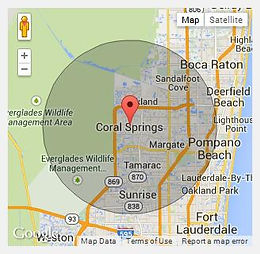 Locksmith Coral Springs, Locks Change and Install