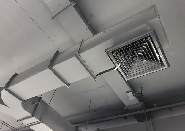 Air Duct cleaning miami, Ac cleaning miami