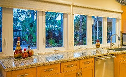 Impact Windows Broward County FL