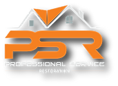 PSR-air duct cleaning miami.png