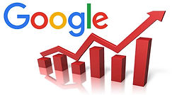 ​SEO Miami County | Miami Florida | Marketing Company FL.