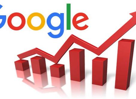 Digital Marketing & SEO Companies