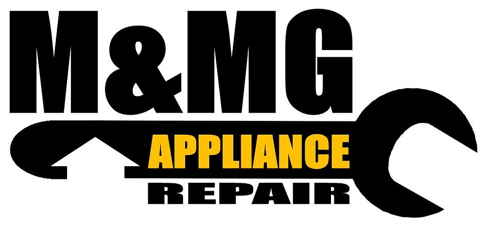 MMG Appliances Fort Lauderdale