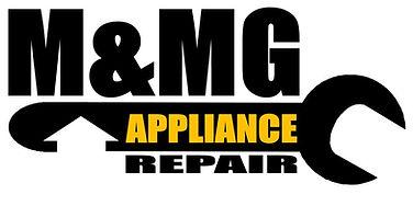 Appliance Repair Near Me | Fort Lauderdale | Broward County Area