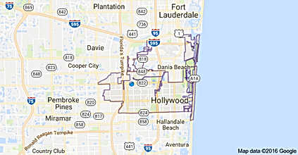 Locksmith Hollywood Fl Locksmith Near Me Locks Keys