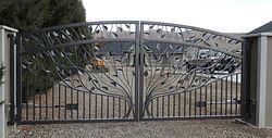 Welding Gate.jpg
