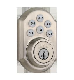 davie locksmith,lock out,car,keys,commercial,residential