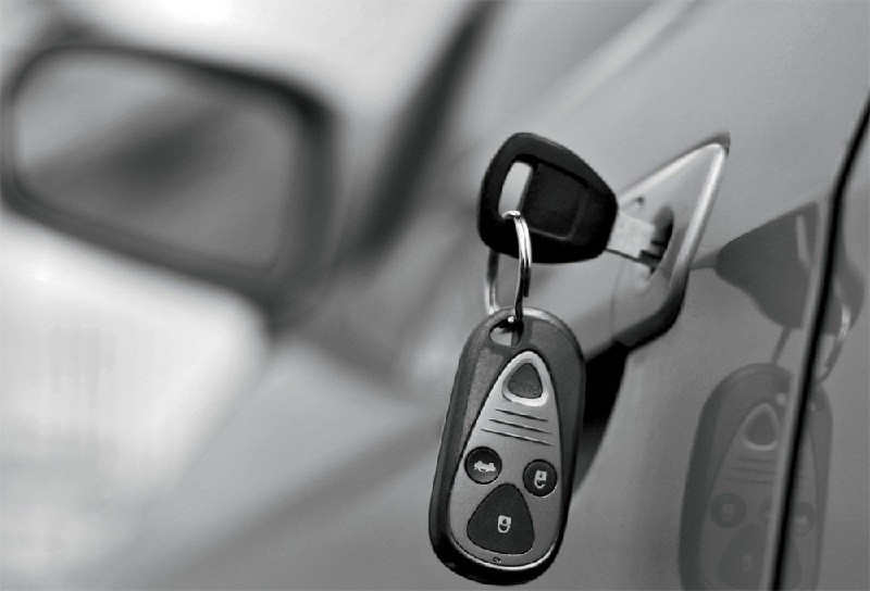 Car Lock Out | Local Locksmith | FL Keys & Locksmith Guys