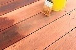 Deck Painting.jpg