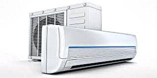 air conditioning repair broward county.jpg