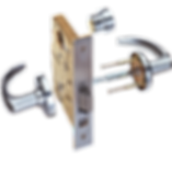 24HR Locksmith Aventura, FL. | Mobile | Locks | Keys