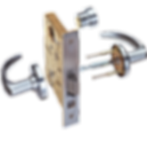 Commercial Locksmith Near Me |  | Broward County | Locks & Keys