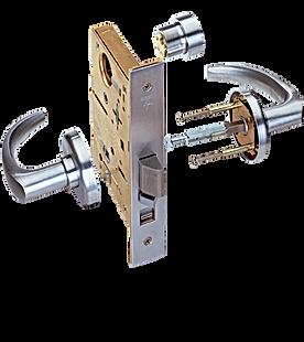 Commercial Locksmith Near Me |  | Broward County | Locks & Keys