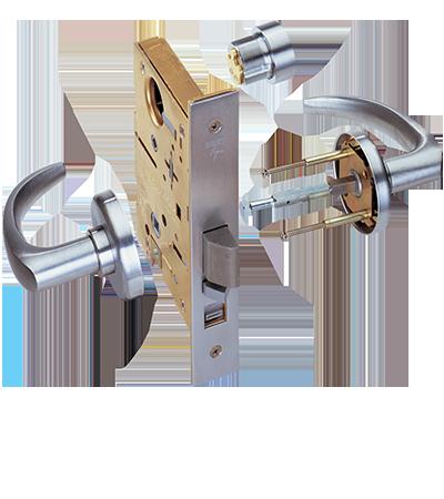 Locksmith Recommend Best locks