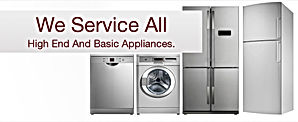 Appliance Repair fort Laudrdale