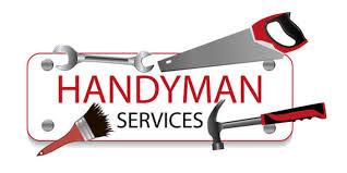 handyman near me