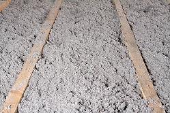 eco-friendly cellulose insulation, insul