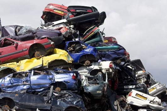 About Junk Cars | Austin TX | Junk Car Buyers Austin