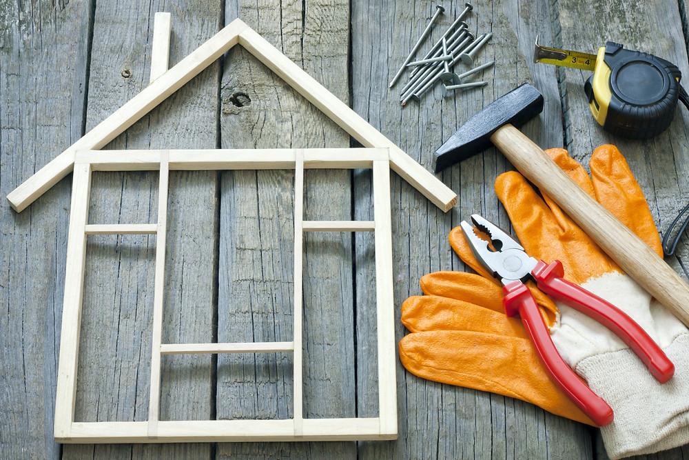 Handyman Repair It - Broward County