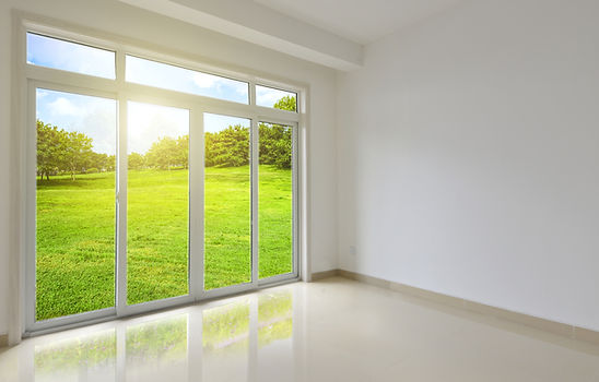 sliding door repair broward county.jpg