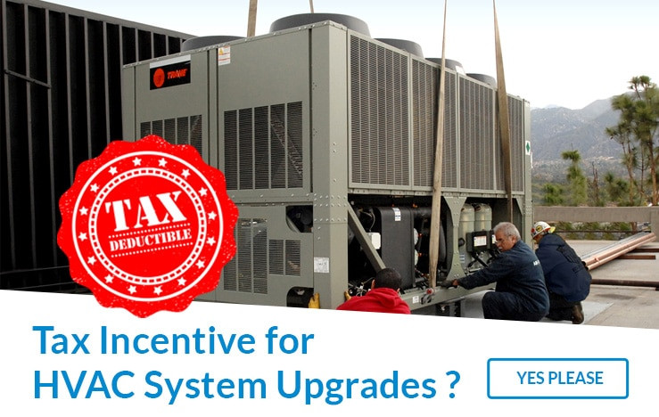 air conditioning repair & Installation Services