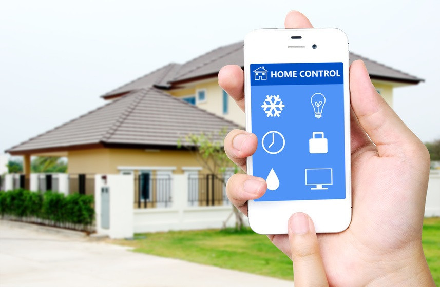 Smart Appliances | Local Handyman | Handyman Repair It