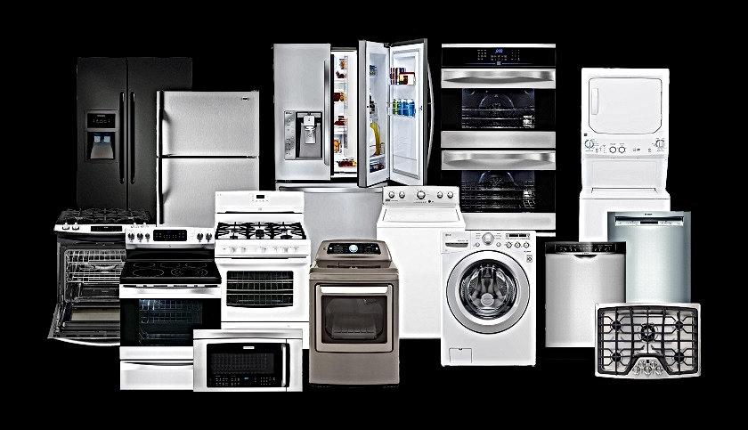 Electricity Consumption Appliances.jpg