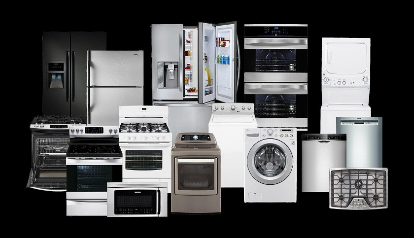 Appliance Energy Consumption | Local Company | Appliance Repair Broward County
