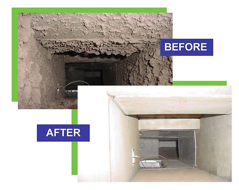 air duct cleaning miami fl.jpeg