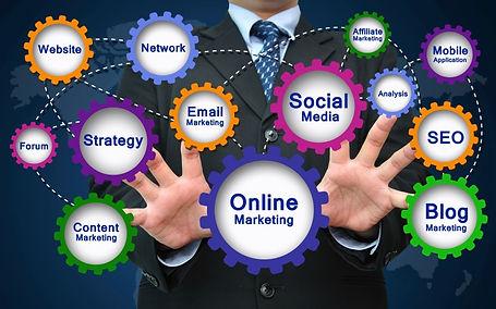 MarketingCompany Dania | Dania FL| SEO &Marketing