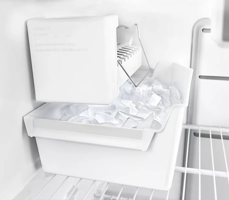 Ice Maker Replacement | Broward County, FL | M&MG Appliance Repair