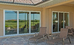 Impact Windows Broward County | FL |  Window install & Repair