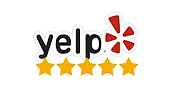 5 star yelp roofing company.png