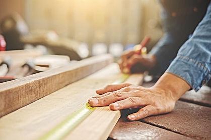 Carpenter Near Mr, carpentry Local compa