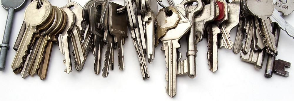 Locksmith Service Davie FL