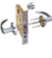 Commercial Locksmith, Residential Locks