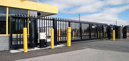 commercial-gate-repair-ca.jpg