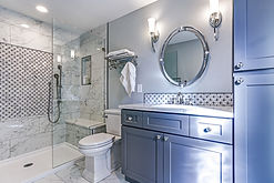 Remodeling Bathroom.jpg