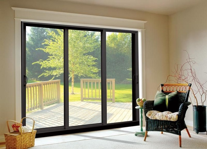 Sliding Glass Doors Maintenance | Broward, Palm Beach, Miami-Dade | Sliding Doors Repair guys