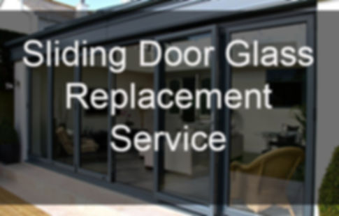 patio-door-glass-repair.jpg