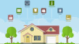 Smart Home Illustration.jpg