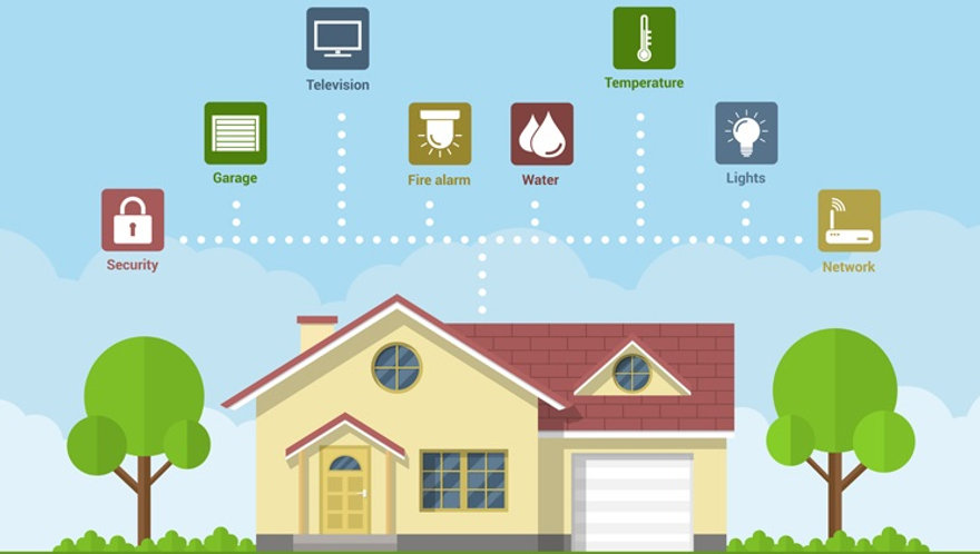 Smart Home Illustration.jpg