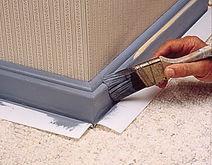 Painting Baseboard.jpg