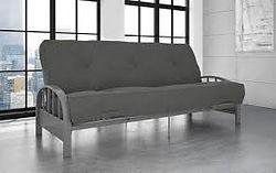 FurnitureAssembly3.jpg