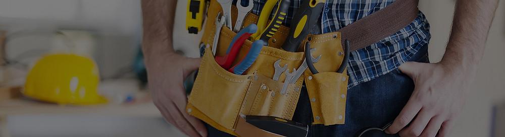 Handy Man Repair Services