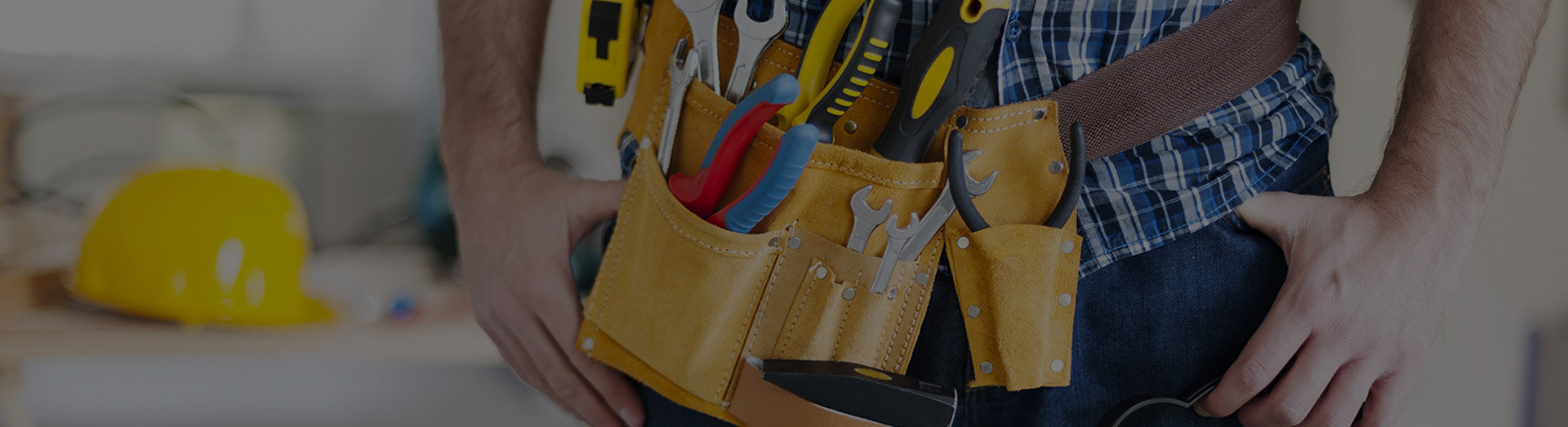 handyman Repair Services